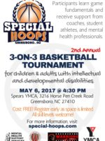 3-on-3 basketball tournament (2)-page-001