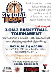 3-on-3 basketball tournament (2)-page-001