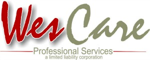 WesCare Professional Services